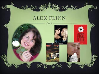 breathing underwater by alex flinn Author blogs (1) author interviews (1) audio name pronunciations (1) author  personal websites (1) alex flinn on teachingbooksnet share this page.