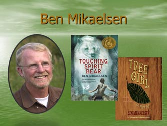 countdown ben mikaelsen Rescue josh mcguire by ben mikaelsen countdown by ben mikaelsen jason's gold by will hobbs hero by mike lupica reviewed titles the billionaire's curse by richard newsome one day gerald.