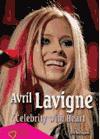 Avrillavigne-sm