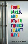 foodgirls