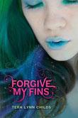 forgivemyfins