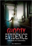 ghostlyevidence