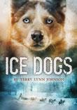 icedogs