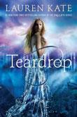 teardrop1