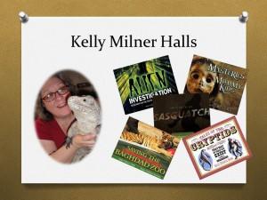 Milner Halls