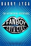 fanboygothgirl