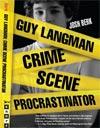 Guy Langman