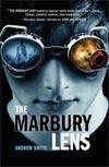 Marbury Lens