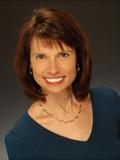 Margaret Peterson Haddix 2015