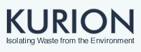 Kurion Inc.