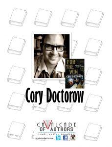 doctorow-poster