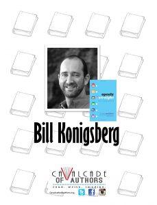 konigsberg-poster
