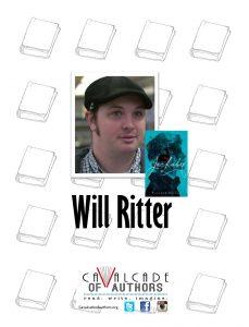 ritter-poster