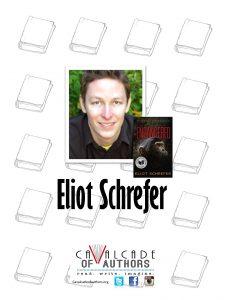 schrefer-poster