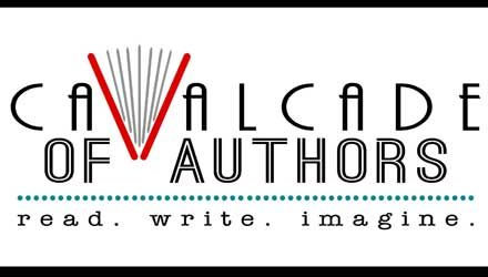 Cavalcade of Authors