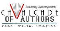 Cavalcade of Authors